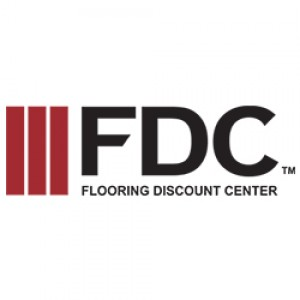 Flooring Discount Center