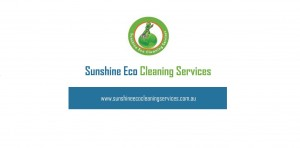 Couta Cleaning - Victoria
