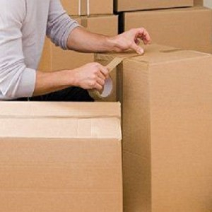 Reliable Office Removalists