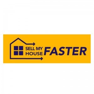 Sell My House Faster - Birmingham