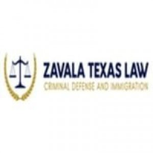 Zavala Texas Law - Immigration and Criminal Defense
