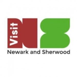 Visit Newark and Sherwood