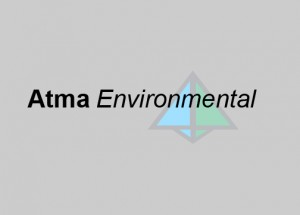 Atma Environmental Consulting Services