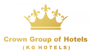 Crown Group of Hotels - London - Croozi