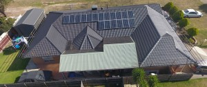 Melbourne Quality Roofing