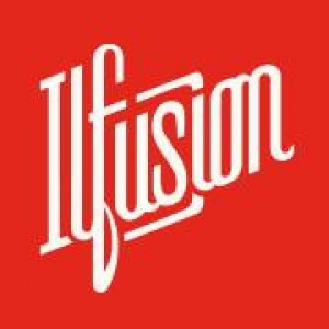 Ilfusion Inc. - Creative Advertising Agency in Fort Worth