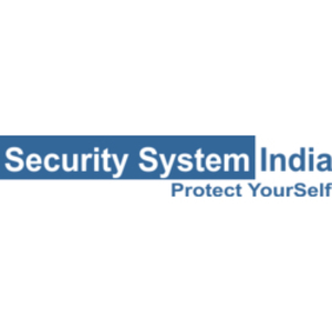 Security System India