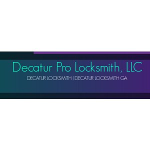 Decatur Pro Locksmith