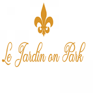 Le Jardin On Park - Florida