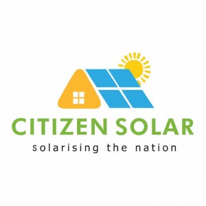 Citizen Solar Private Limited - Ahmedabad