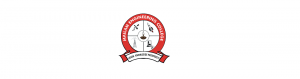 Mailam Engineering College - India