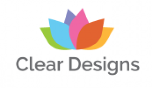 Clear Designs - Dublin