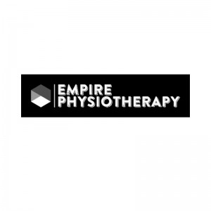Empire Physiotherapy - Wokingham