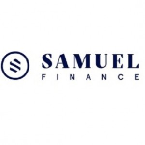 Samuel Finance - Adelaide