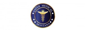 Safer Medical of Montana, Inc.