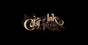 City Of Ink - Tattoo Shop Melbourne