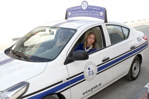 Why Choose Us? Driving Course At Our Motor Traning School