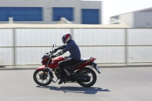 Motor Training School: Learn Driving In Dubai With GMDC