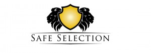 Safe Selection GmbH