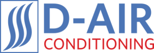 D-Air conditioning | Croozi.com