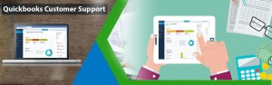 QuickBooks Online Support resolving business software issues.