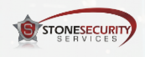 Stone Security Service - New York