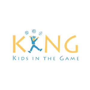 Kids in the Game - New York