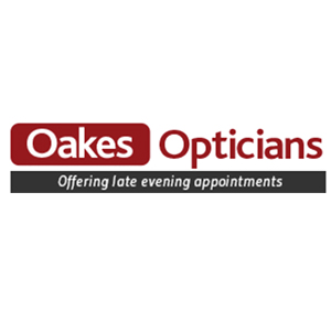 Oakes Opticians - Huddersfield