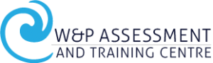 W&P Assessment and Training Centre - Weymouth