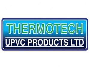 Thermotech UPVC Products Ltd - Pwllmeyric
