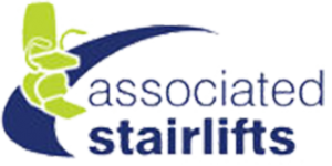 Associated Stairlifts Ltd - Leicestershire