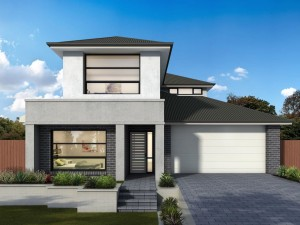 Fairmont Homes - Adelaide