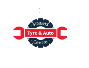 Singhs Tyre and Auto