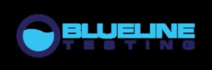 Blueline Testing Ltd - Louth