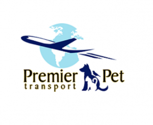 Premier Pet Transport - Melbourne