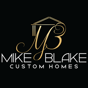 Mike Blake Custom Homes - Yantis