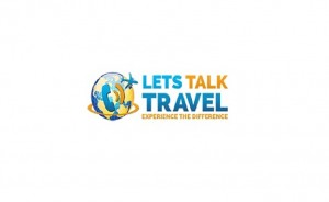 Lets Talk Travel - Borehamwood