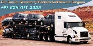 Packers And Movers Gurgaon | Get Free Quotes | Compare and Save - Gurugram