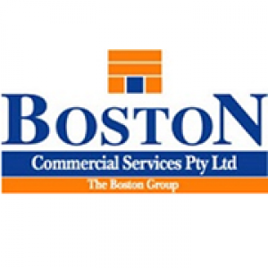 Boston Commercial Services Pty Ltd - Sydney