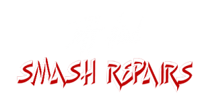 Jeff Hind Smash Repairs - Melbourne
