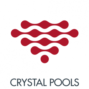 Crystal Pools - Sydney