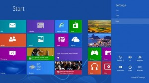 Windows 8 support number +1-888-886-7533