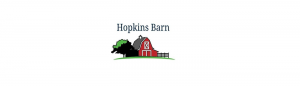 Hopkins Barn - Carlisle
