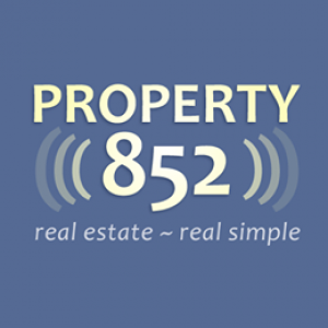 Property 852 - Hong Kong