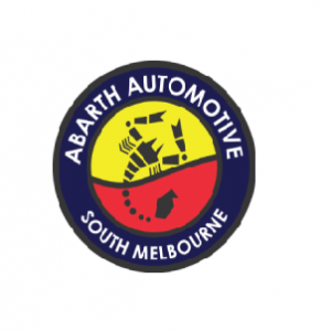 Abarth Automotive - Melbourne