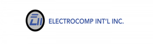 ELECTROCOMP INT'L INC - Casselberry