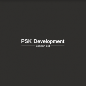 PSK Development London LTD - London