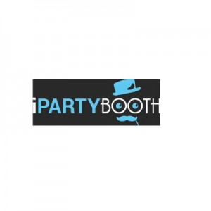 iParty Booth Inc. - Montréal