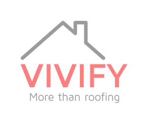 Vivify Roofing - Melbourne