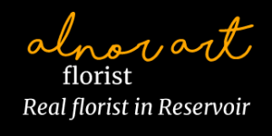 Alnor Art Florist - Melbourne